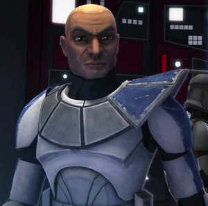 character contest, round 22:captain rex or commander cody ? poll results - star wars - fanpop
