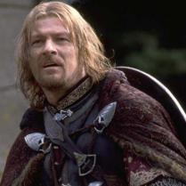 boromir and aragorn relationship quizzes