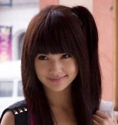 Your favorite Rainie character in a drama? Poll Results ...  Your favorite R...