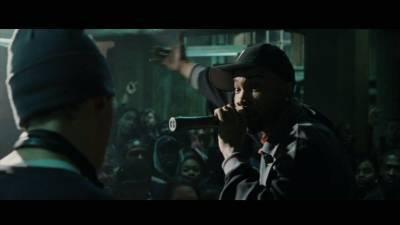 Favorite character? Poll Results - 8 mile - Fanpop
