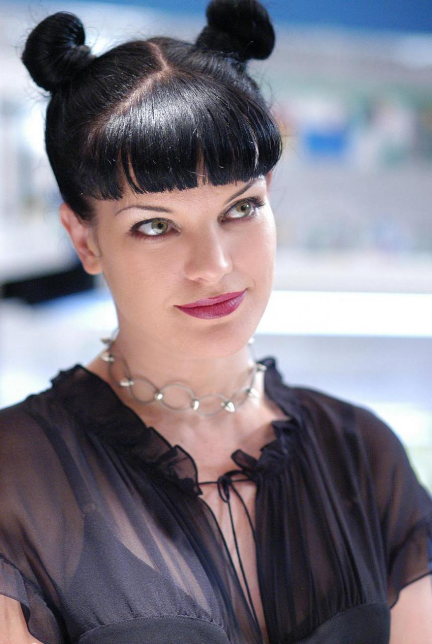 ncis girls images abby - photo #23