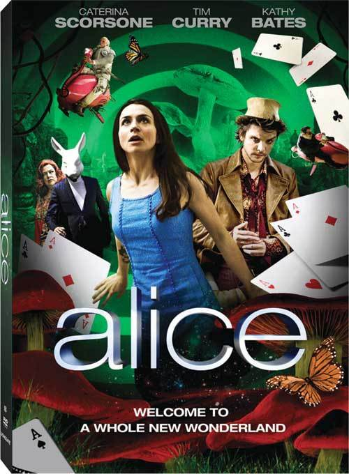 alice full movie