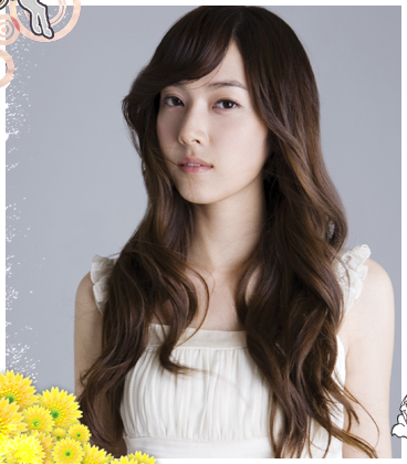 Tremendous Which Jessica39S Hair Style Do You Like The Most Girls Short Hairstyles Gunalazisus