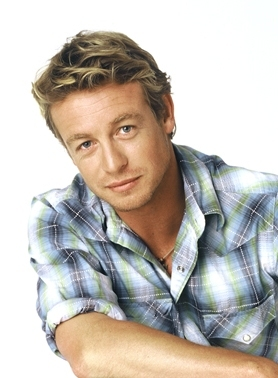 nic bishop simon baker