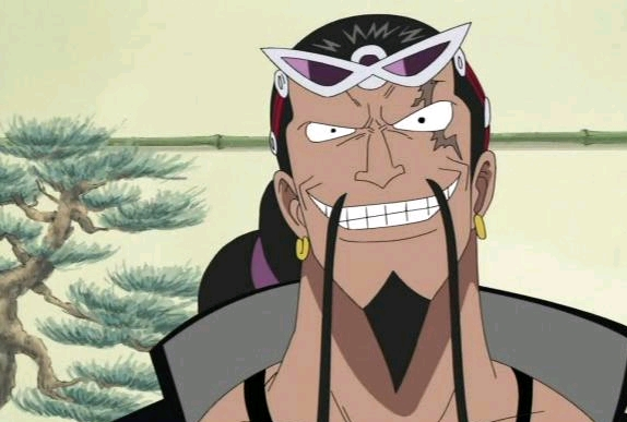 Who is your favorite CP9 agent? - One Piece - Fanpop