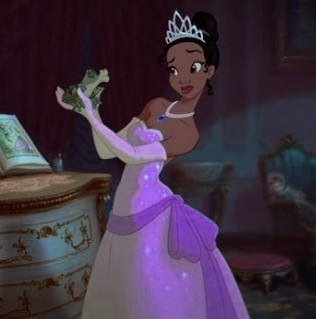 which disney princess s dress do you think would have looked best in