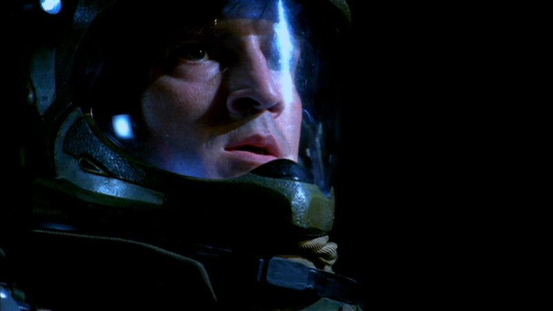 serenity space suit - photo #28