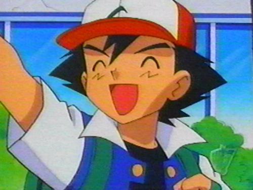 Who's ur fav pokemon g...