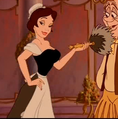 beauty and the beast the beast and feathers on pinterest