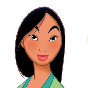 which of these disney princesses would look best with a tan? - disney princess - fanpop