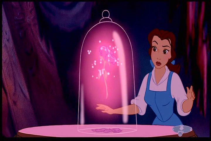 Favorite Moment Of Curiousity Poll Results Disney