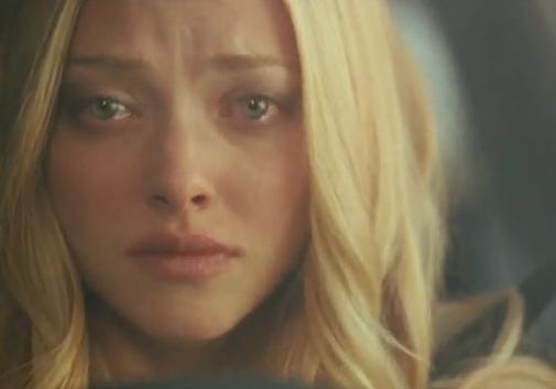 Saddest Part? - Dear John (Movie) - fanpop