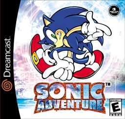 What Sonic game, in your opinion, had the best music? (not
