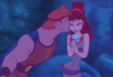 Cancion de megara no dire que es amor latino dating 9