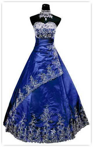 Good color for princess dress poll results disney princess fanpop