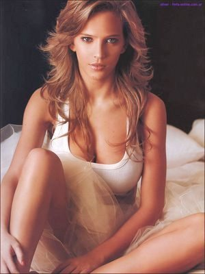 the most sexy photos