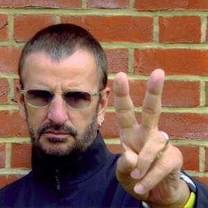 Ringo Starr Do You Think Looks Young For His Age Hes 69