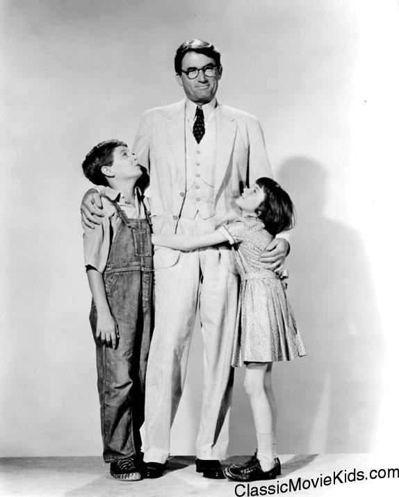 to kill a mockingbird jem growing up essay To kill a mockingbird essay to kill a mockingbird jem, scout, and dill live in maycomb, alabama around the 1930's, having to struggle through slavery and the poor family's trying to scrape by.