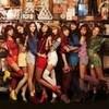 T-ara >> mini-álbum ''John Travolta Wannabe'' - Página 6 394457_1268185431231_100