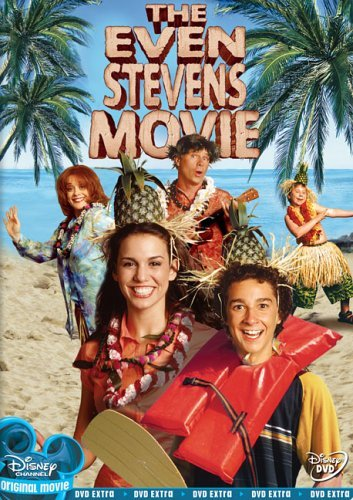 best dcom in the 2000s round 1 which 2003 dcom do you