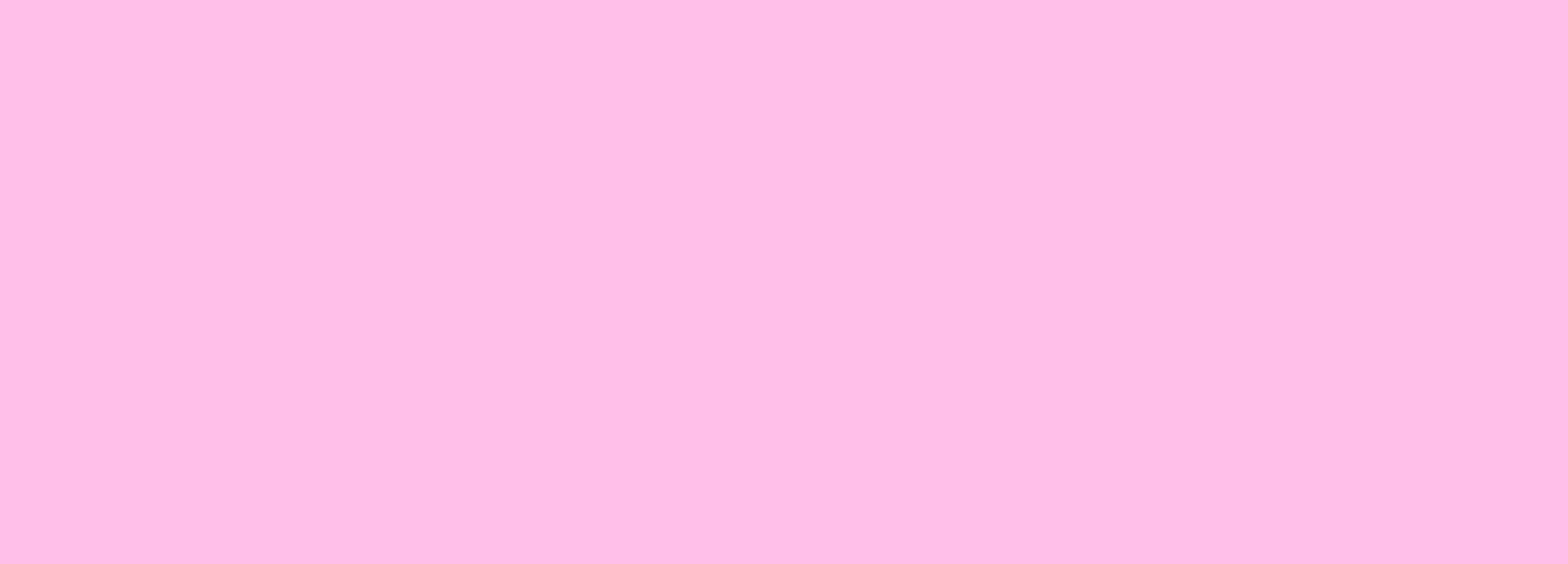 The 29 Decorative Baby Pink Color - Homes Alternative