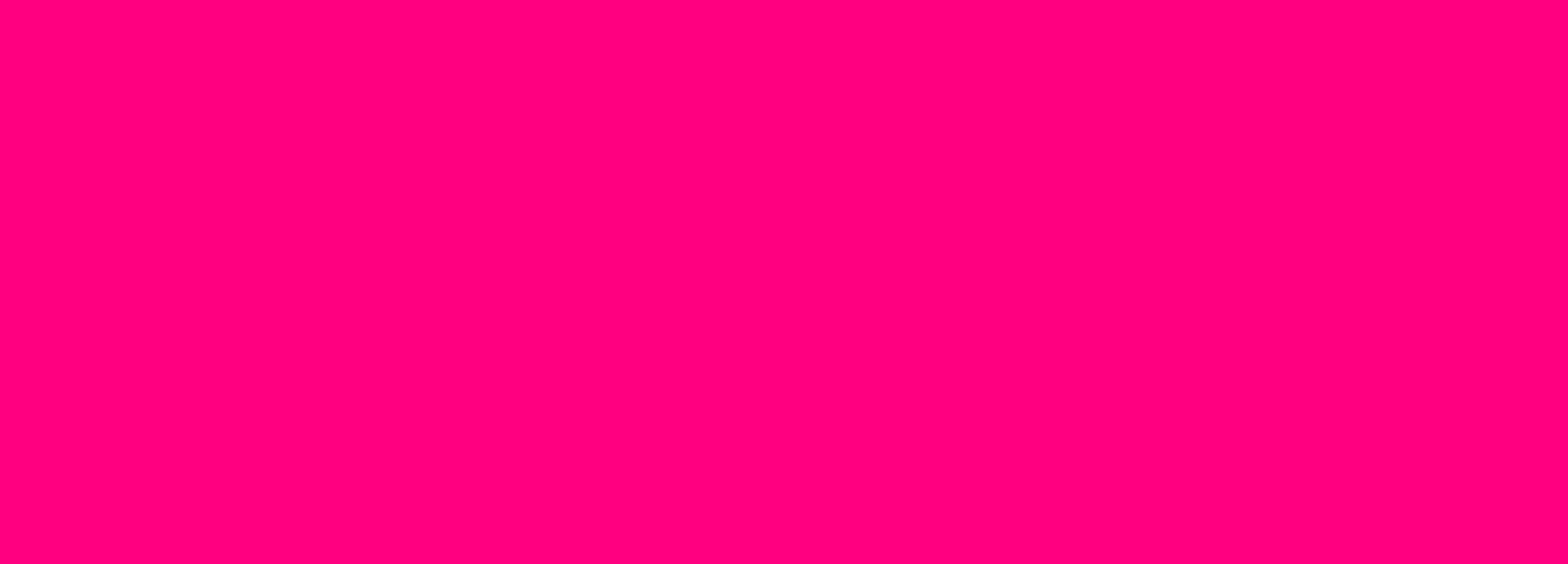 The Color Pink Witch Shade Of Do You Like Best