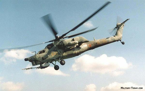 chopper gunner - photo #19
