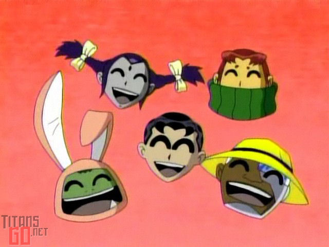 What is you're favorite episode in Season 4? Poll Results ...
