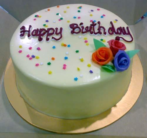 HAPPY 16TH BIRTHDAY MARGOT Fans of Gossip Girl Fanpop
