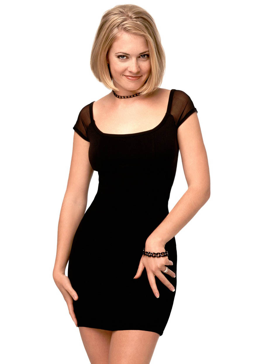 Who is prettier: Libby or Sabrina? Poll Results - Sabrina ... Sabrina The Teenage Witch