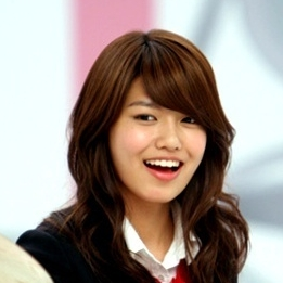 Awe Inspiring Which Hairstyle Looks Better On Sooyoung Girls Generation Snsd Short Hairstyles Gunalazisus