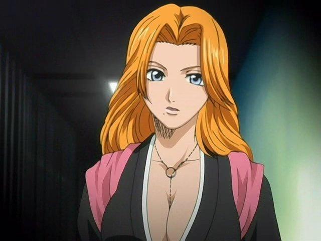 redhead-girl-bleach-plump-naked-lebanese