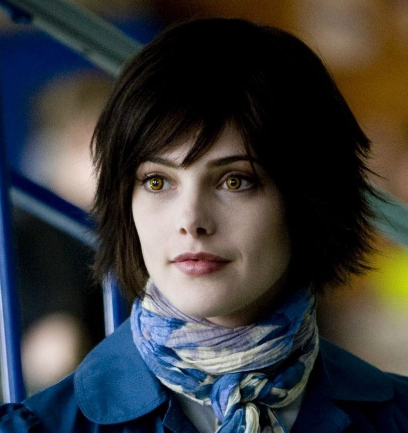 Alice Cullen Hair in Eclipse http://www.fanpop.com/clubs/alice-cullen/picks/results/416052