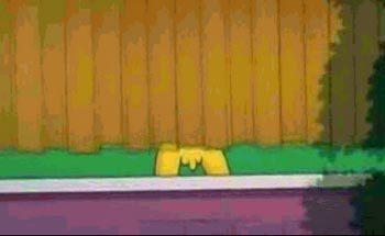 Simpsons Film nackt, Erwachsene Amateurpornovideos Gemeinschaftsfotos