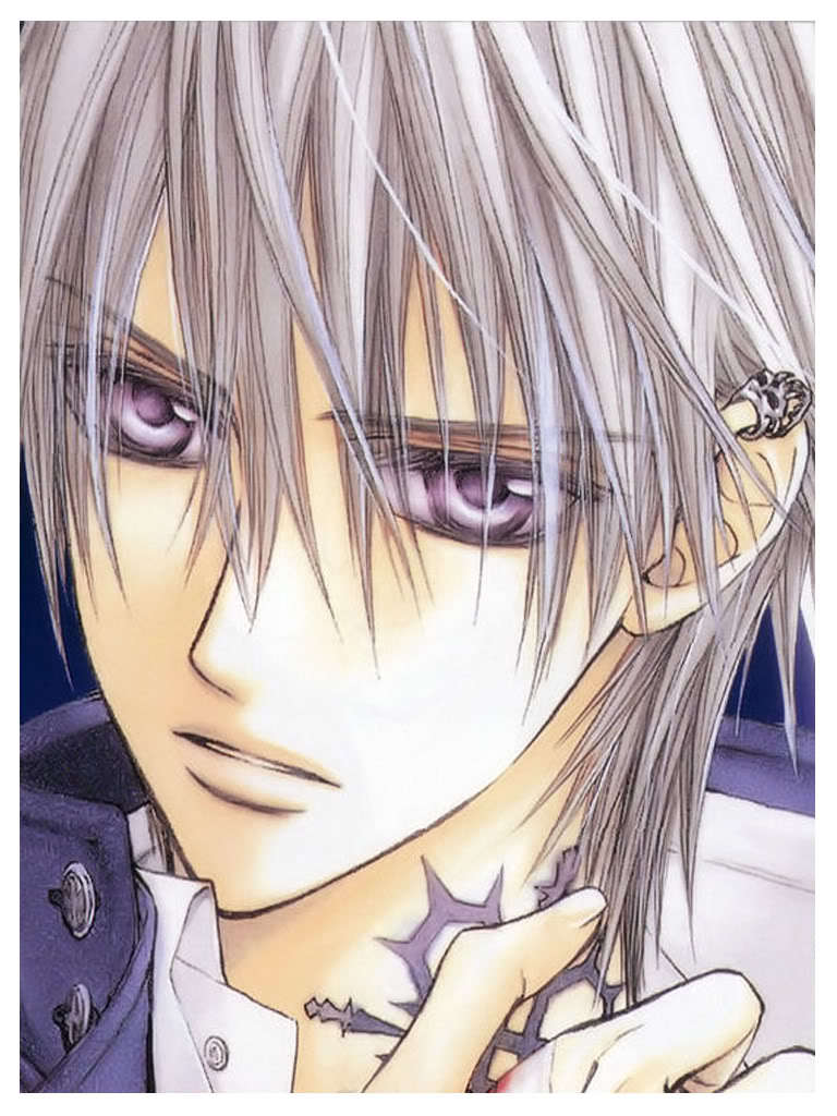 Hottest gray haired gu...