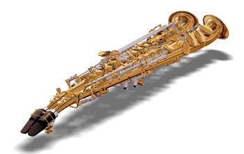 I play(played)    - Saxophone - Fanpop