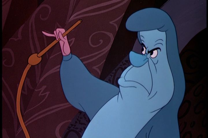 Favourite Disney Insect? Poll Results - Classic Disney ...