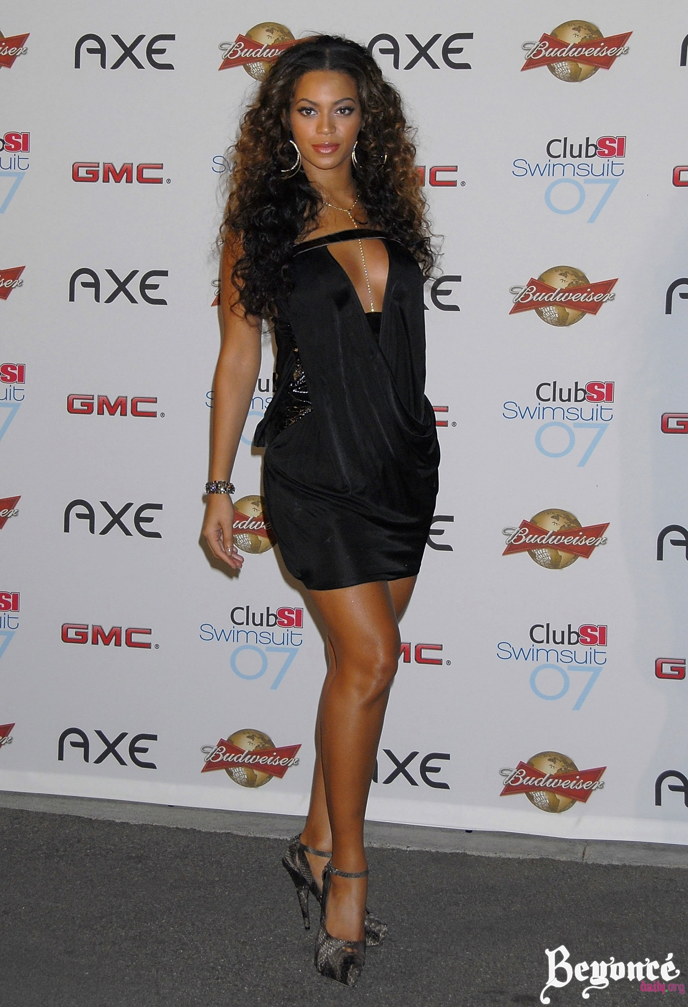 Beyonce S Best Short Dress Poll Results Beyonce Fanpop