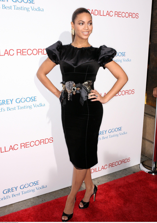 Beyonce&-39-s Best Short Dress ... - Beyonce - Fanpop