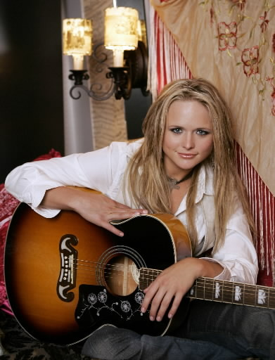 List of Canadian country singers - FamousFix List