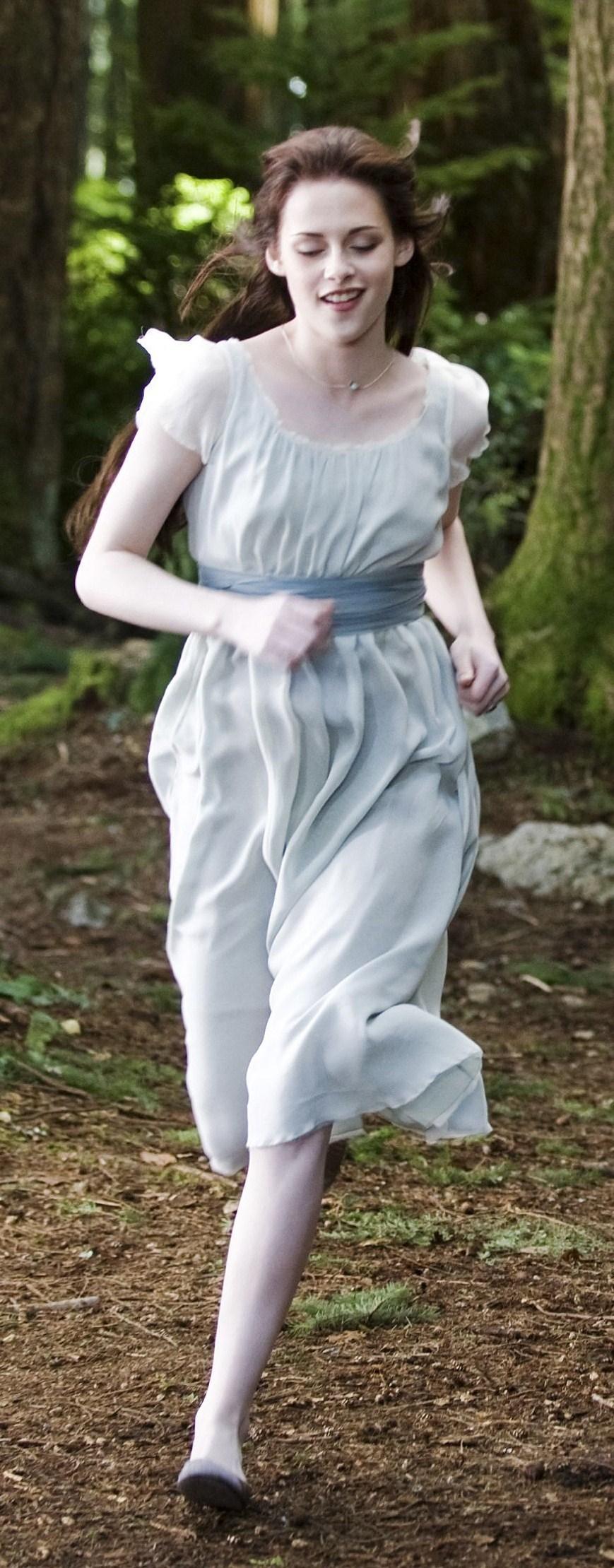 Bella\'s Best Outfit : - Bella Swan - Fanpop