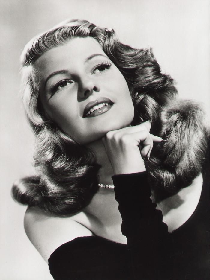 Classic actress iphone pics 26