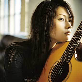 Koike Teppei girlfriend yui
