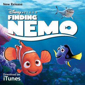 Finding Nemo Frases From My Quote Series Which Is Your