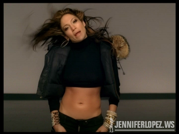 Your LEAST favorite video? Poll Results - Jennifer Lopez - Fanpop