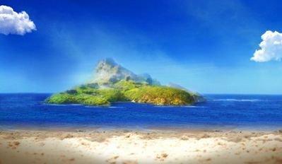how to get to mako island