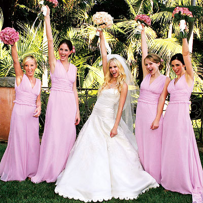 avril lavigne wedding dresses. Wedding Dress 2 (the one in