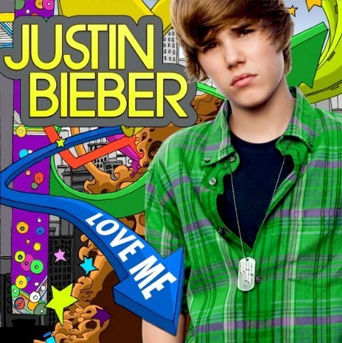 justin bieber wallpaper for computer. justin bieber 2011 face