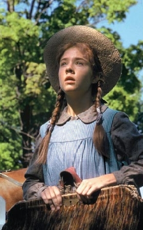 Which Is Better Movie Tv Of Green Gables Series Poll