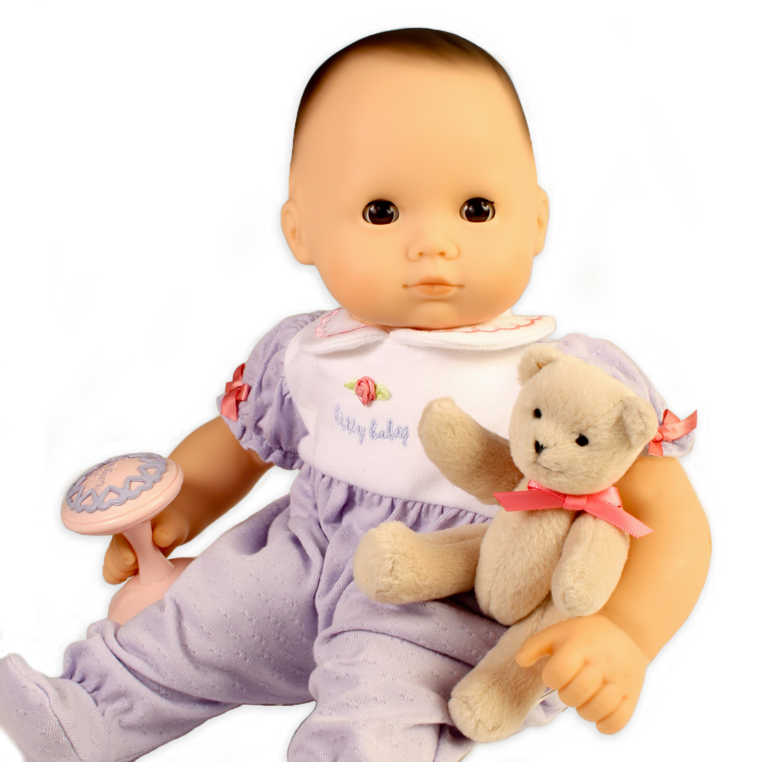 What Type of AG Doll do you Prefer - American Girl Dolls ...